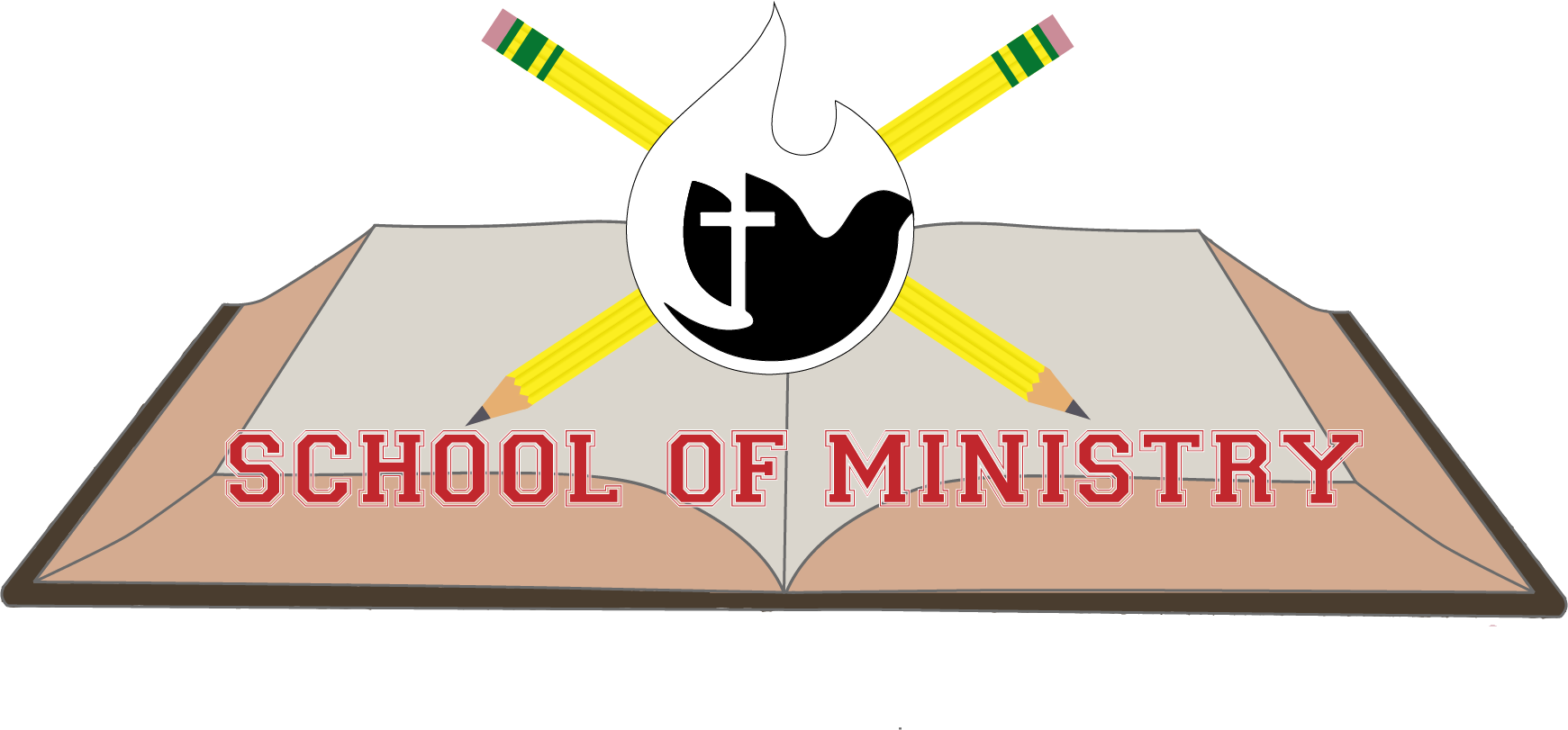 School of Ministry.png