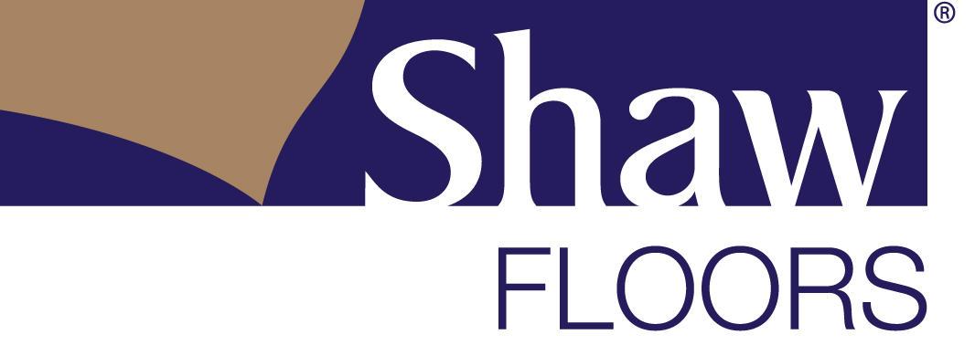 Shaw-Carpeting.jpg
