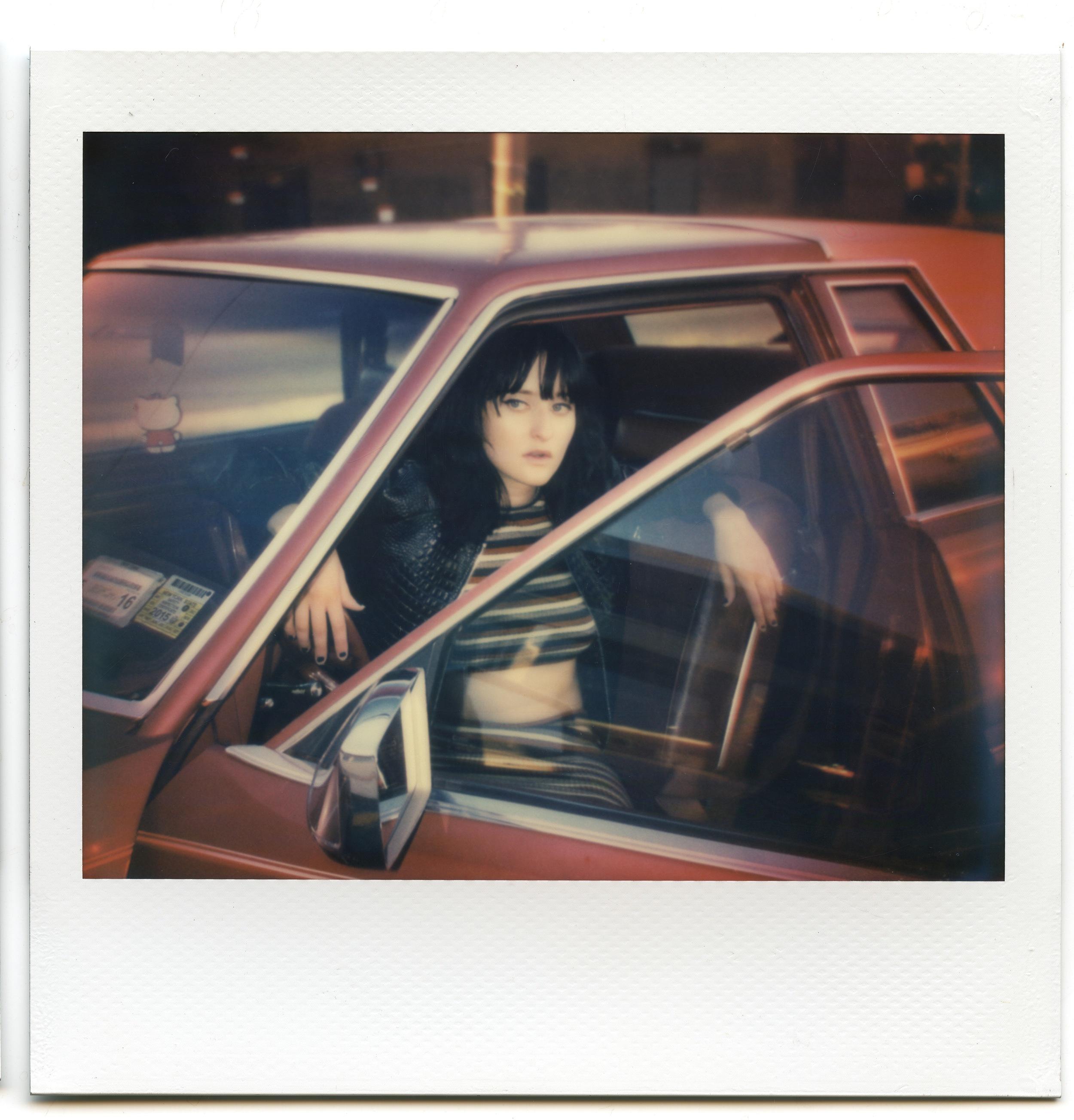 Polaroids_DoloresHaze_19.jpg