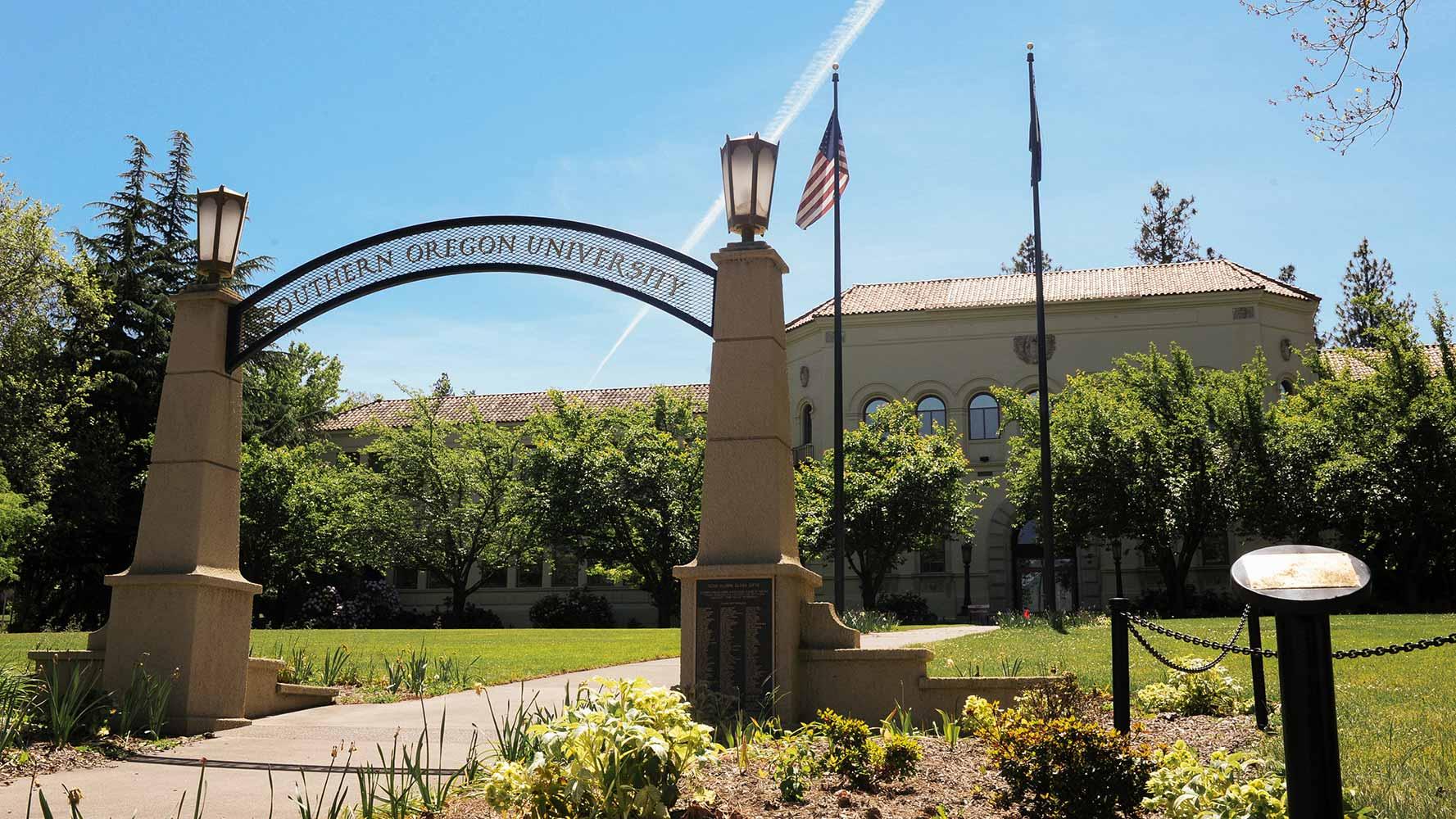 Southern-Oregon-University-Churchill-Hall-Summer-2016.jpg