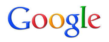 Googlers welcomed! Your feedback allows us to see things in a different perspective and we like it!