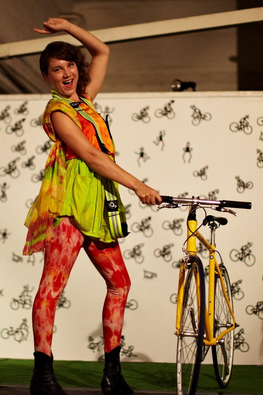 bike_fest_thurs28.jpg
