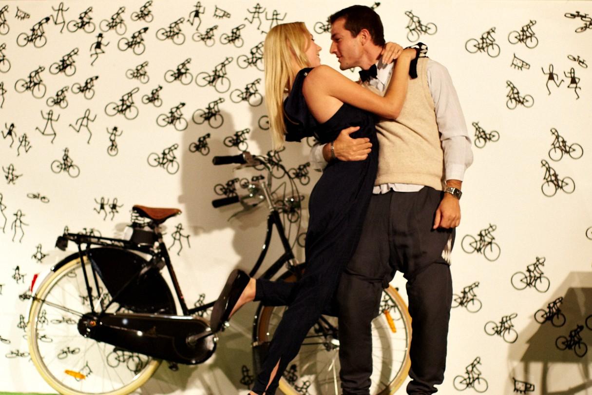 bike_fest_thurs40.jpg