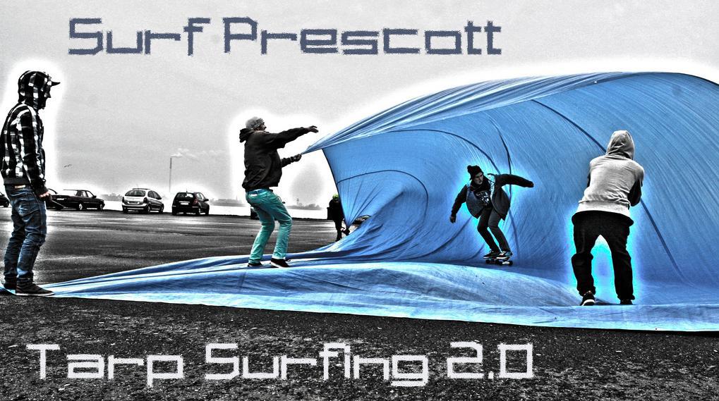 Tarp Surfing.jpg