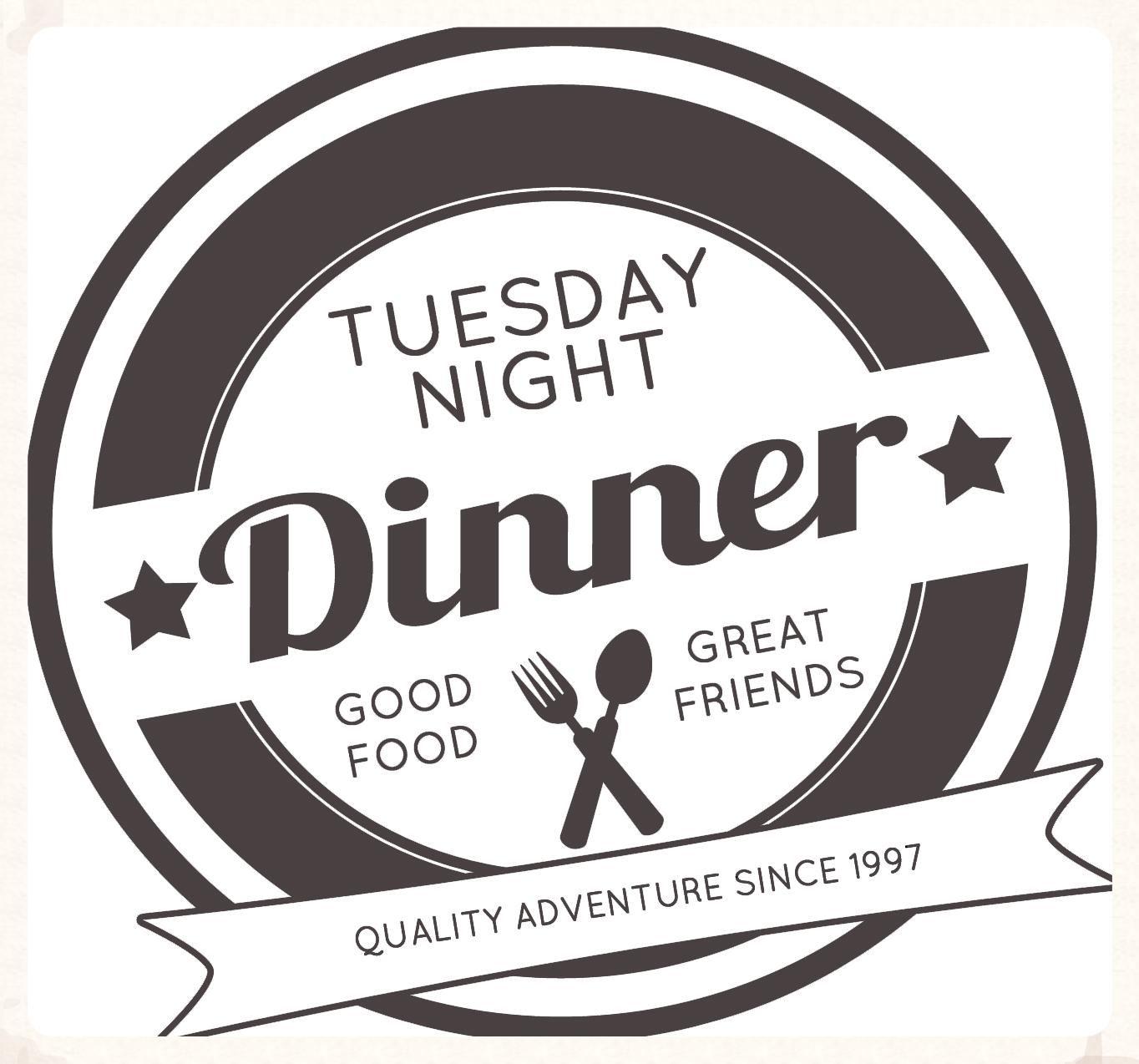tues night dinner badge grey.jpg