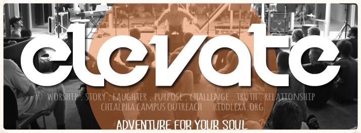 elevate fb banner 2.jpg