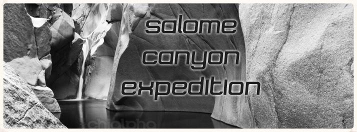salome fb banner.jpg