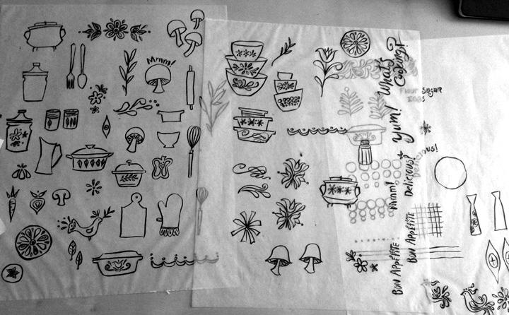 week1_sketches2_bw.jpg