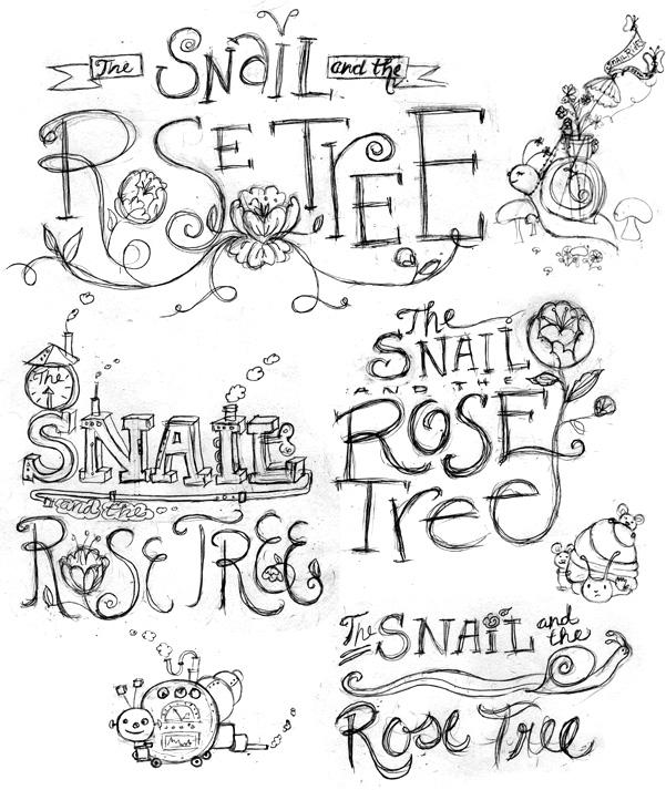 Snail_Rose_Lettering.jpg