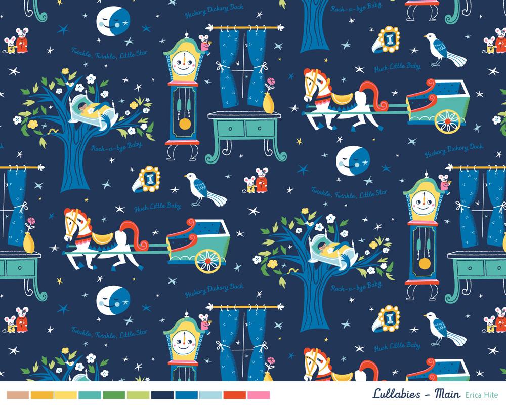 EHI_ChildrenSongs_Main-Lullabies.jpg