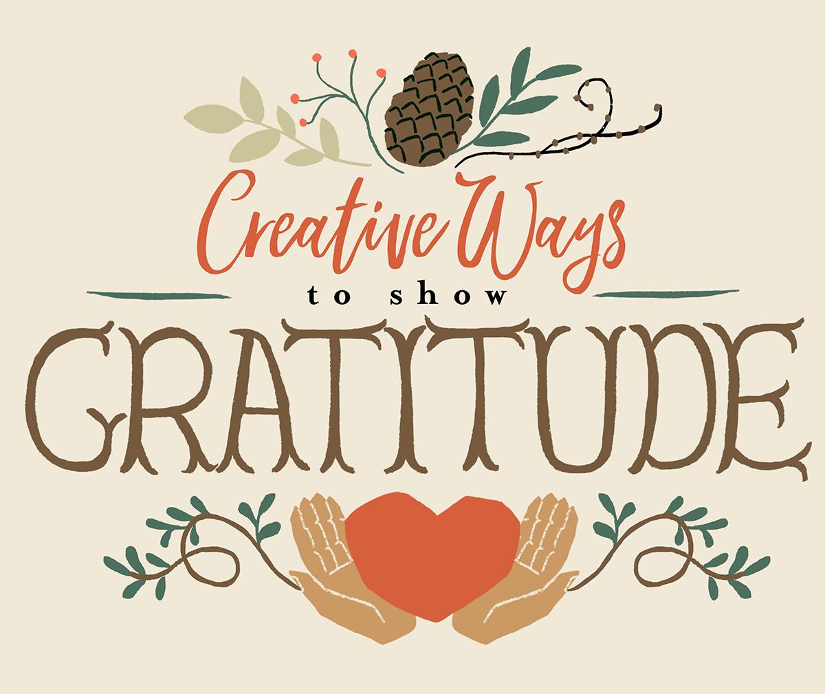 EHI_Gratitude_Header.png