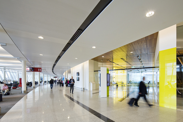 Boarding-gate-concourse-Canberra-Airport.jpg