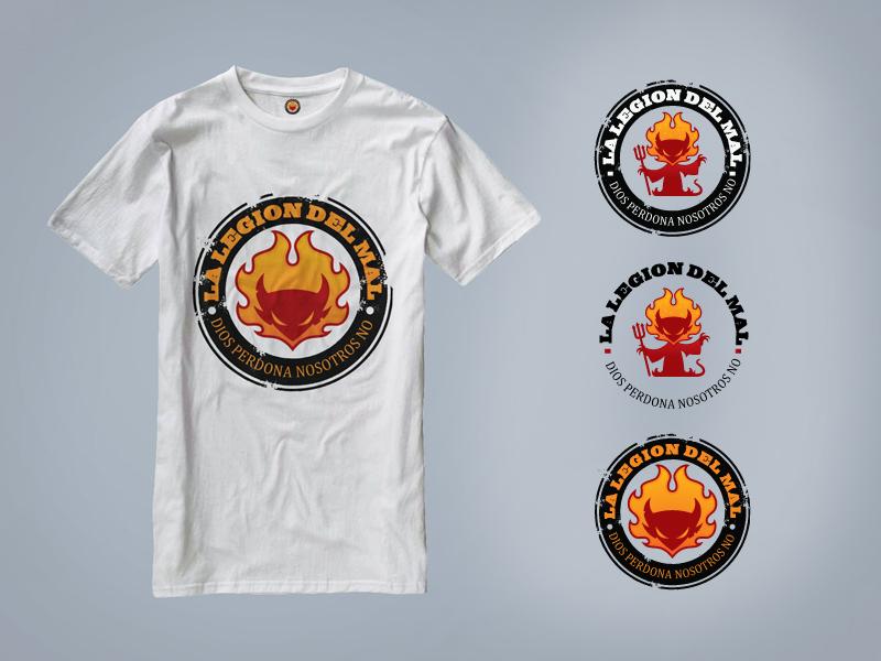 LLDM_t-shirt.jpg