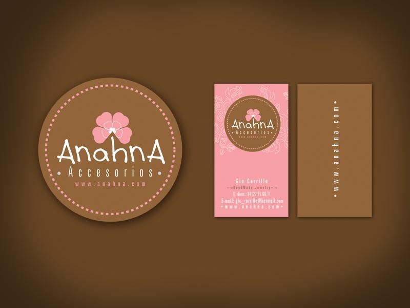 anahna--LOOP1.jpg