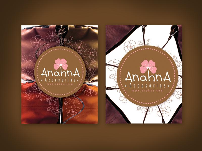 anahna--LOOP4.jpg