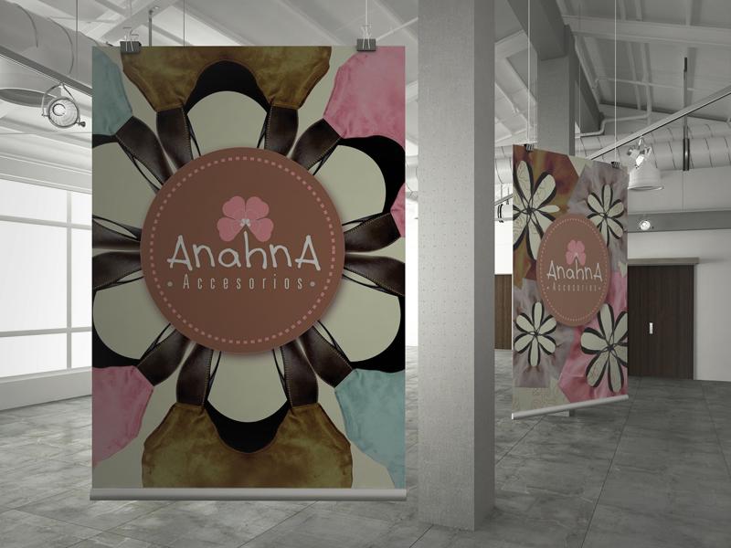 anahna--LOOP6.jpg