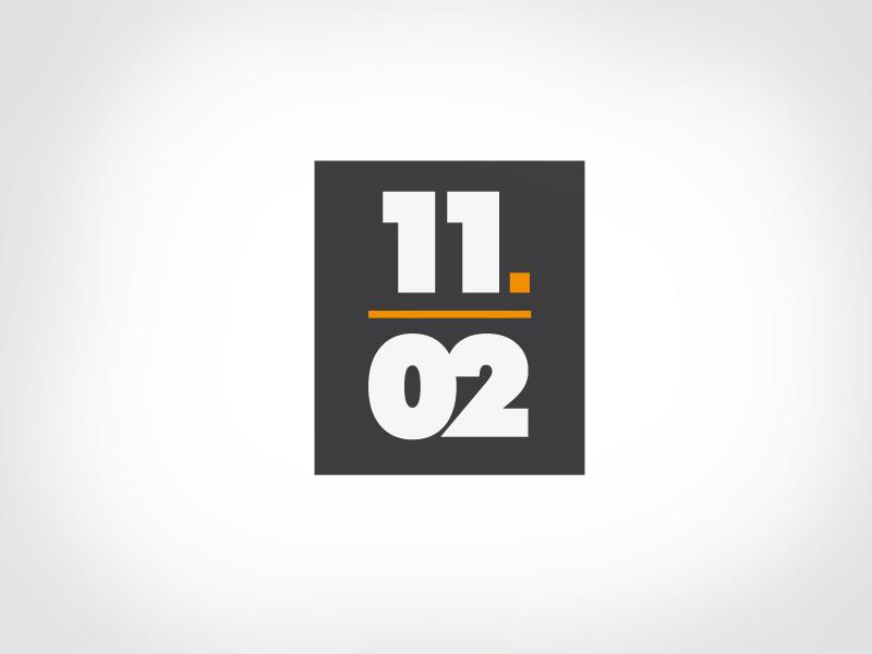 1102-loop1.jpg