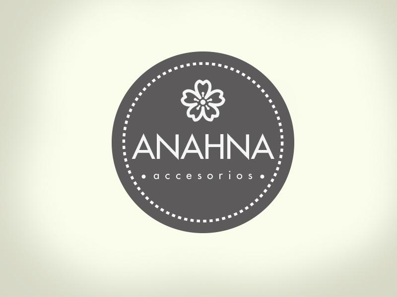 anahna--LOOP10.jpg