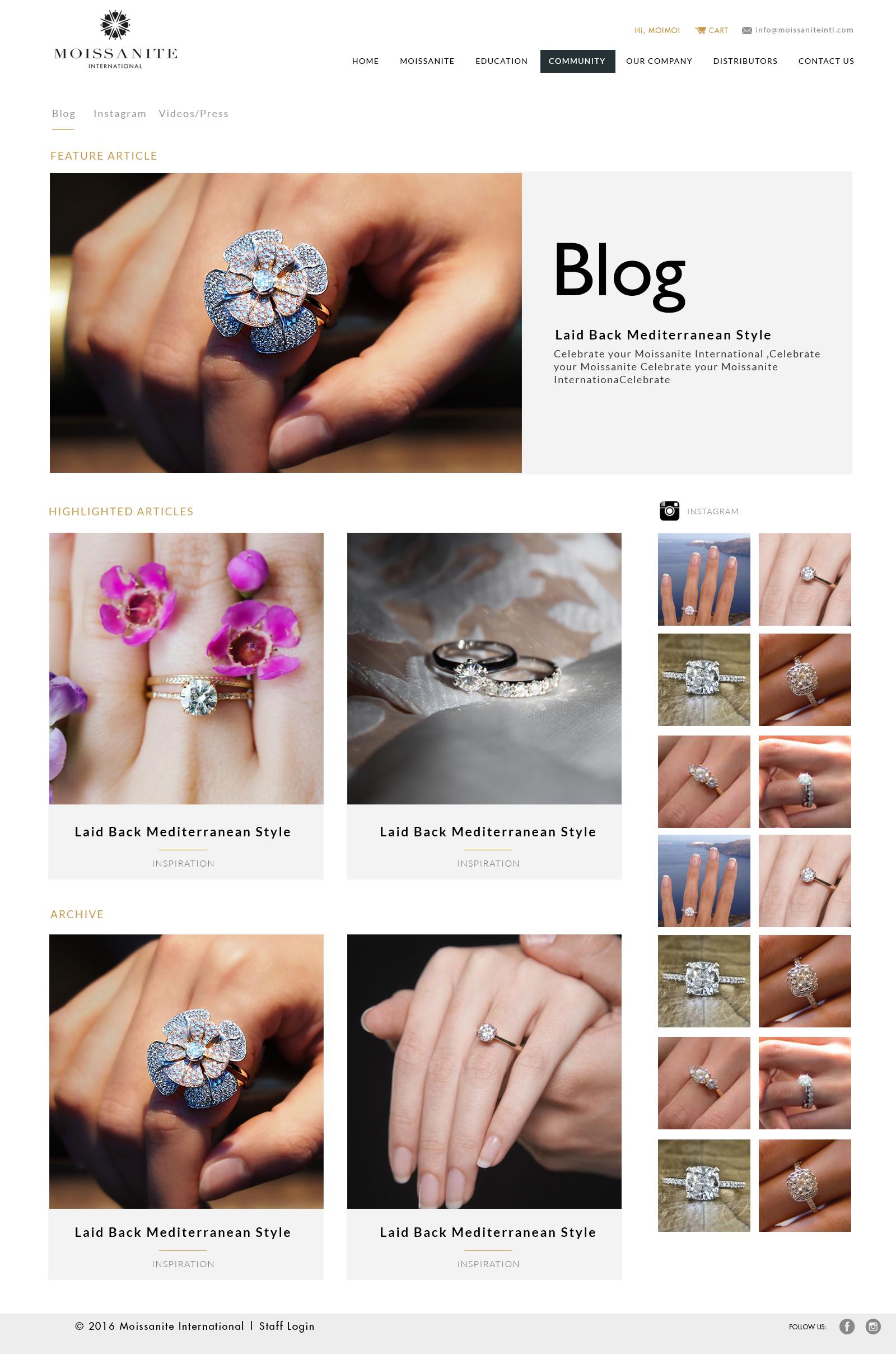 HOME_ MI_Blog.jpg