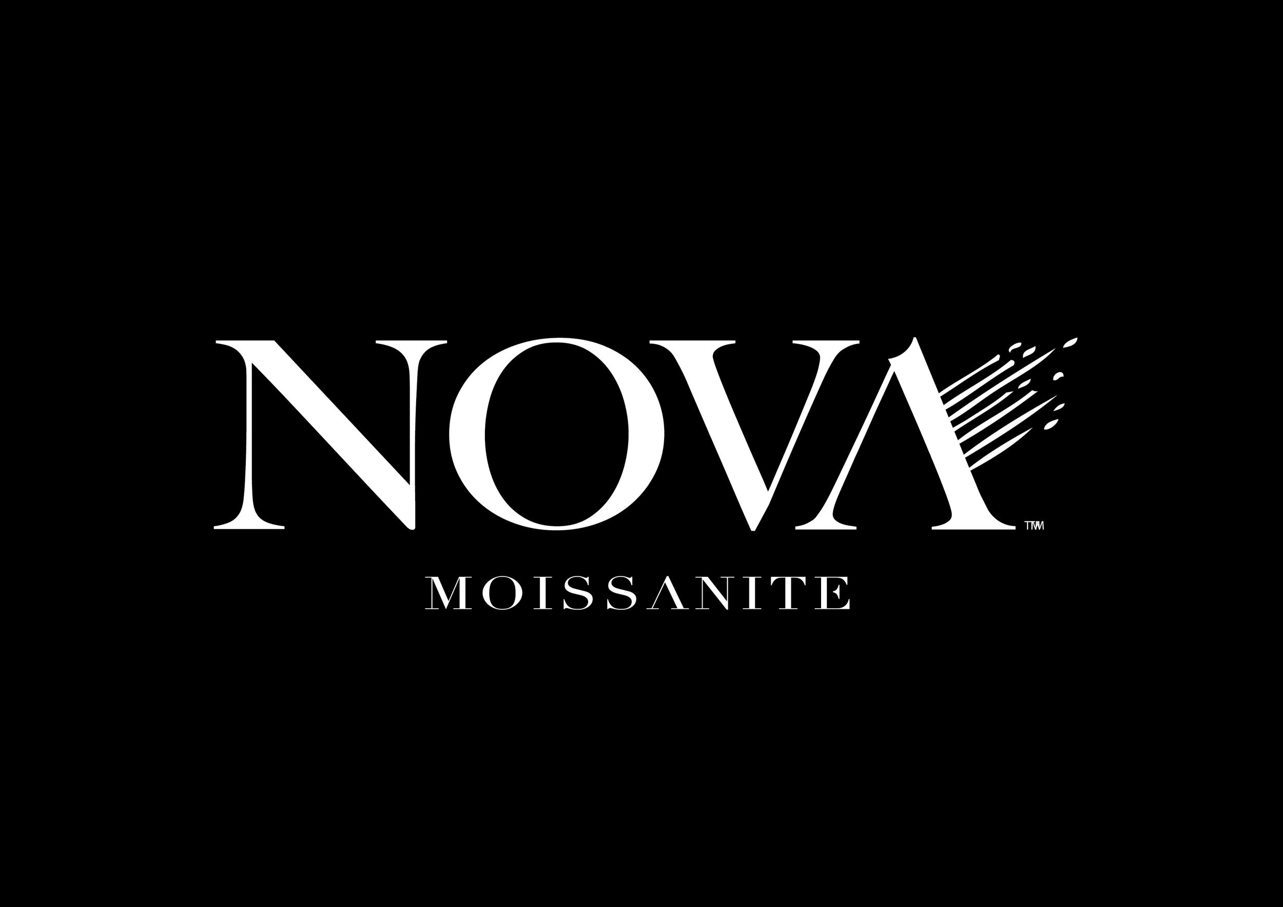 LOGO NOVA B-W.png