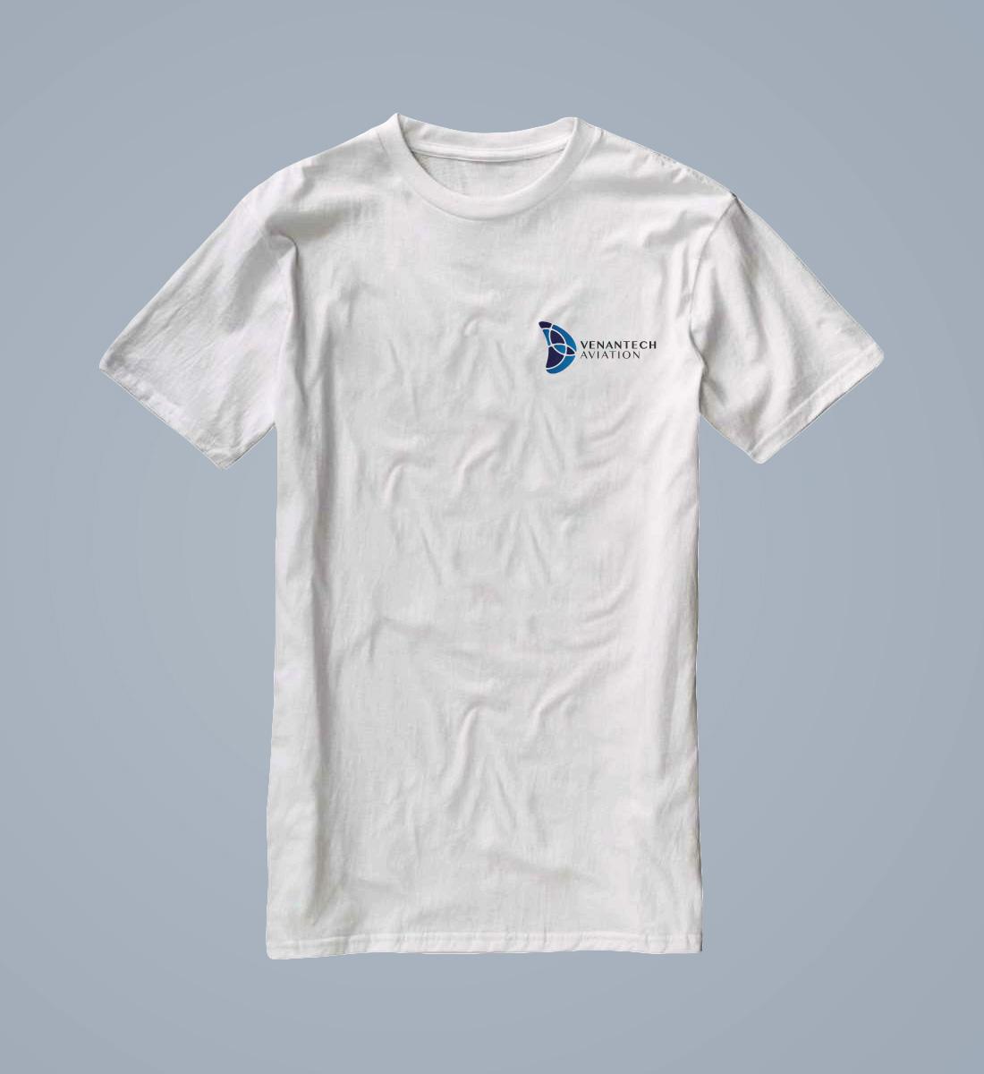shirt_venantech1.jpg