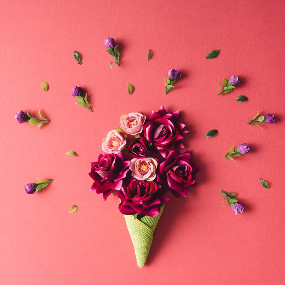 CONE_flowers.jpg