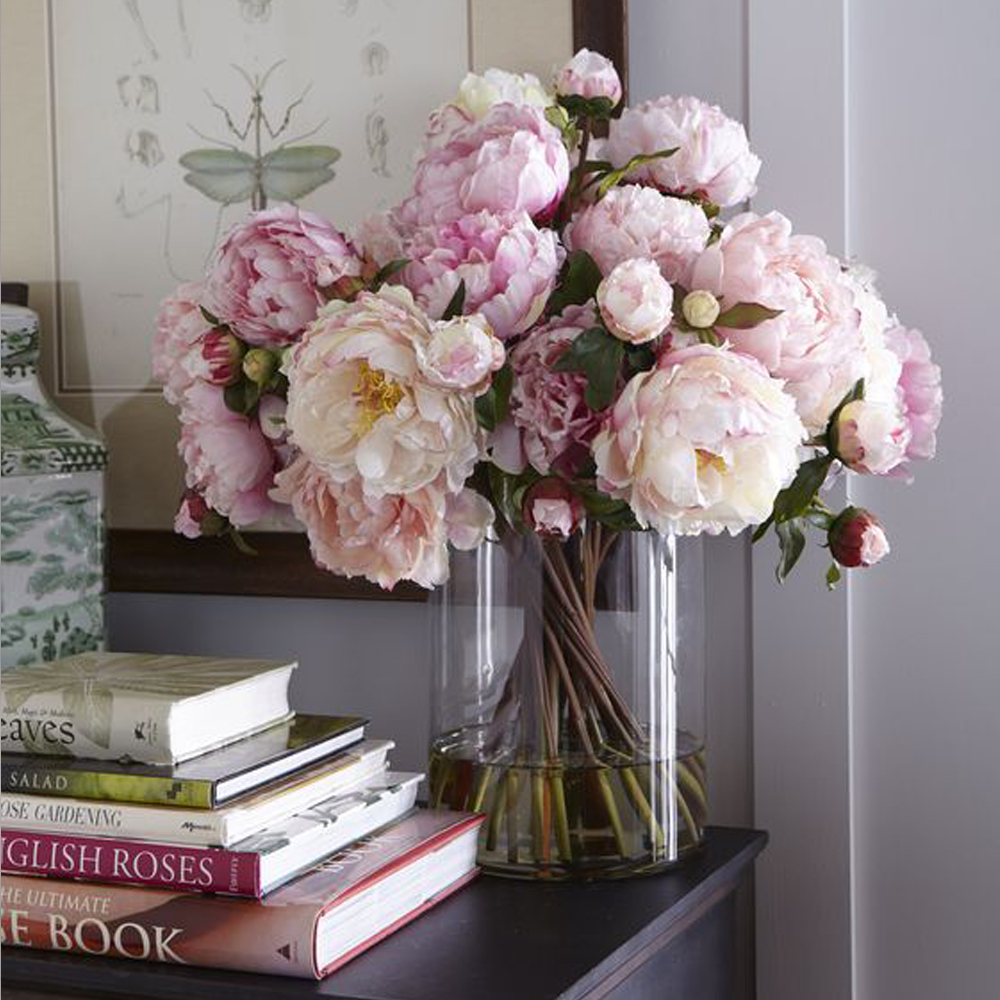 Flowers_vase_photo.jpg