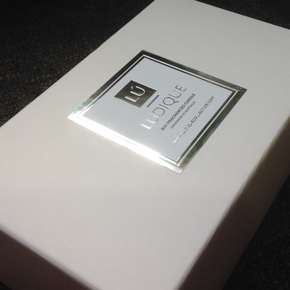 Duo-BOX-delux.jpg