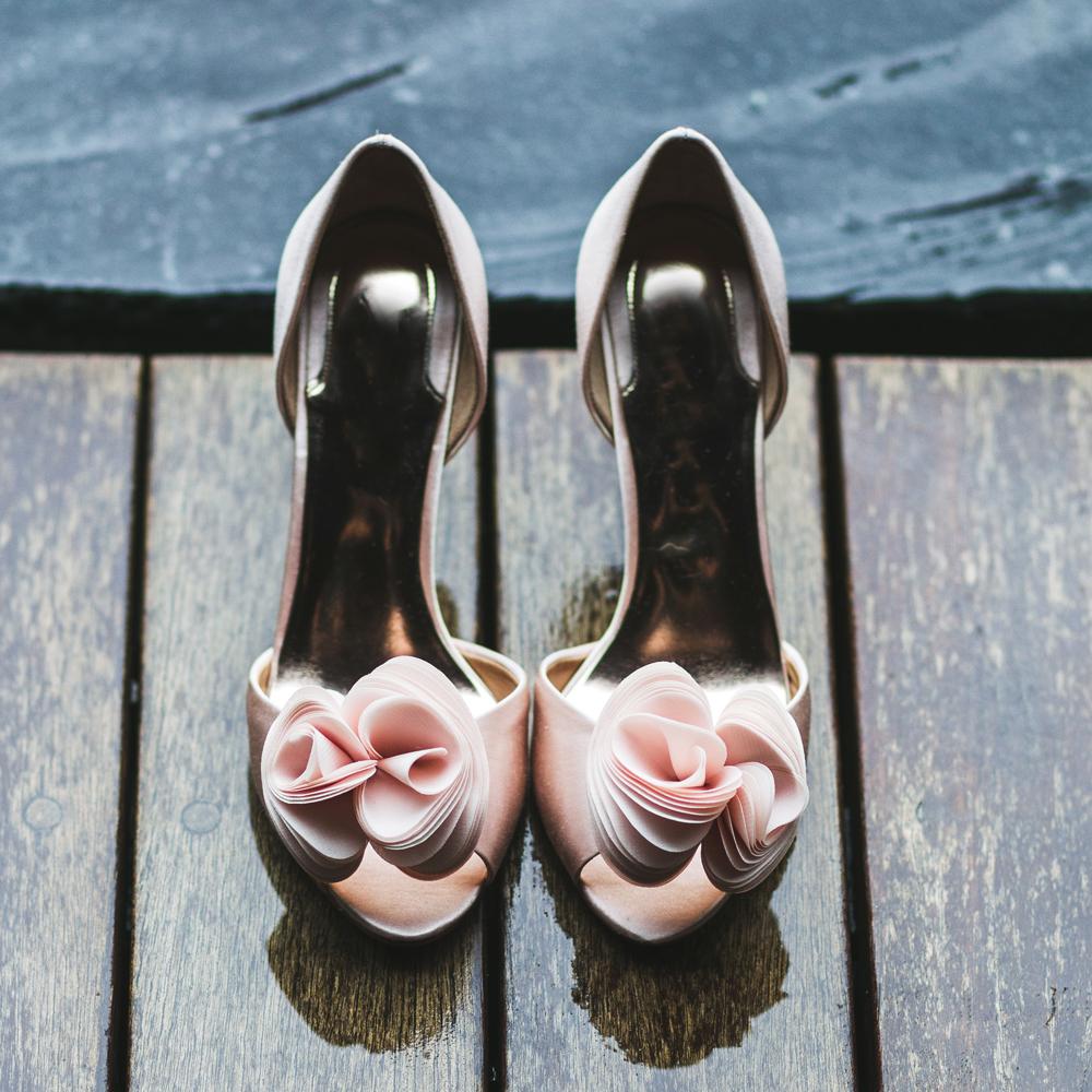 Zapatos-de-novia.jpg