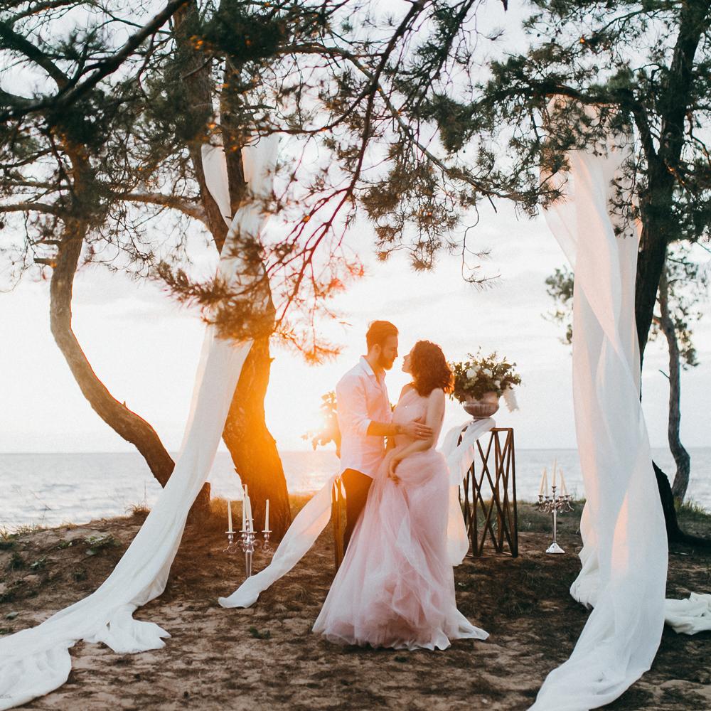 Sprit_wedding.jpg