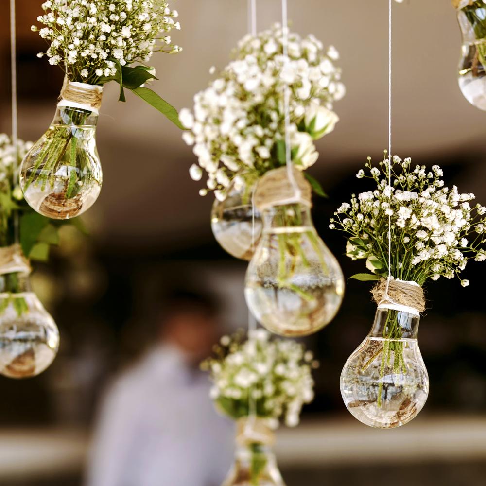 bombillos-lamparas.jpg