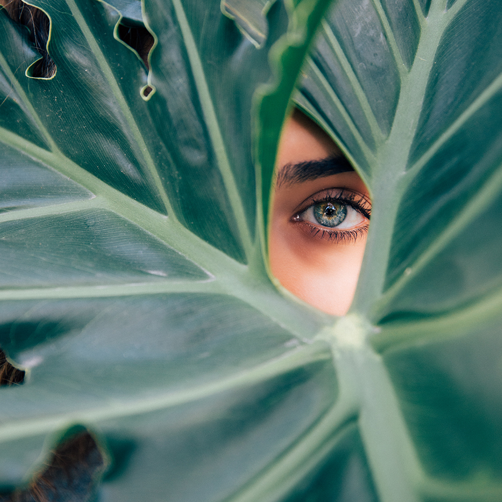 ojos_mujer.jpg
