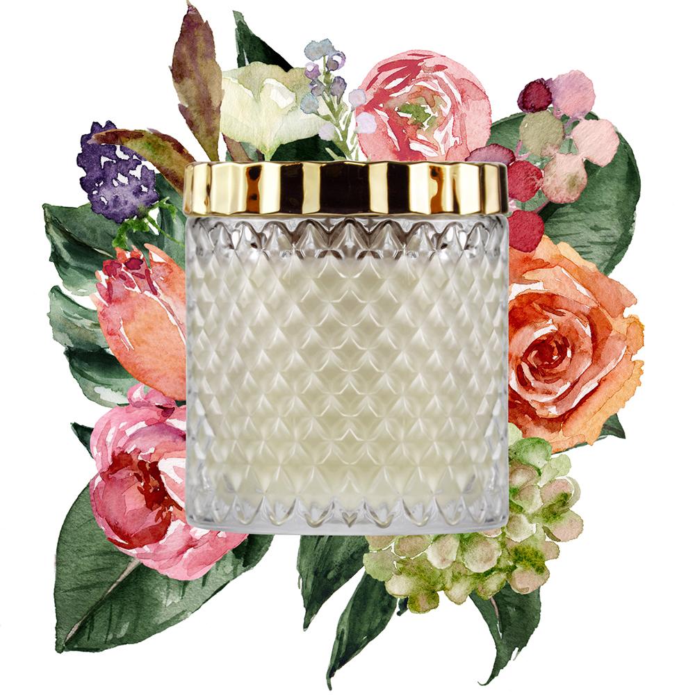 LARGE_DELUX_flowers_WHITE.jpg