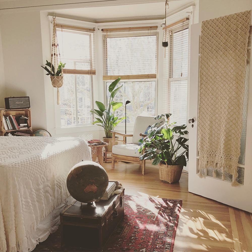 Boho_room.jpg