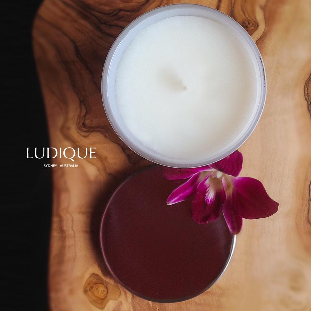 candles03.jpg