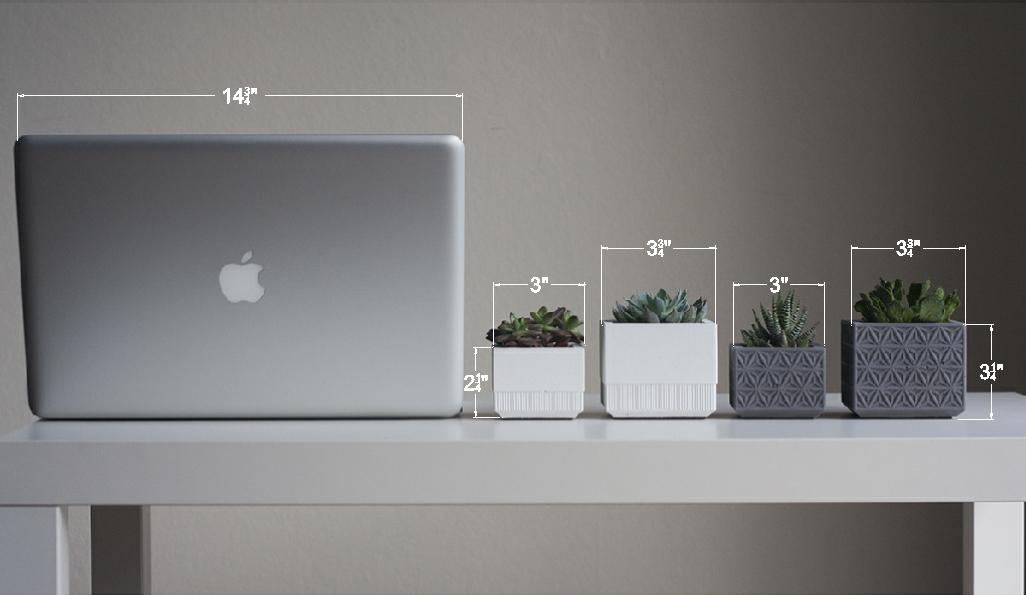 PlanterSizesLaptopDimensioned1.jpg