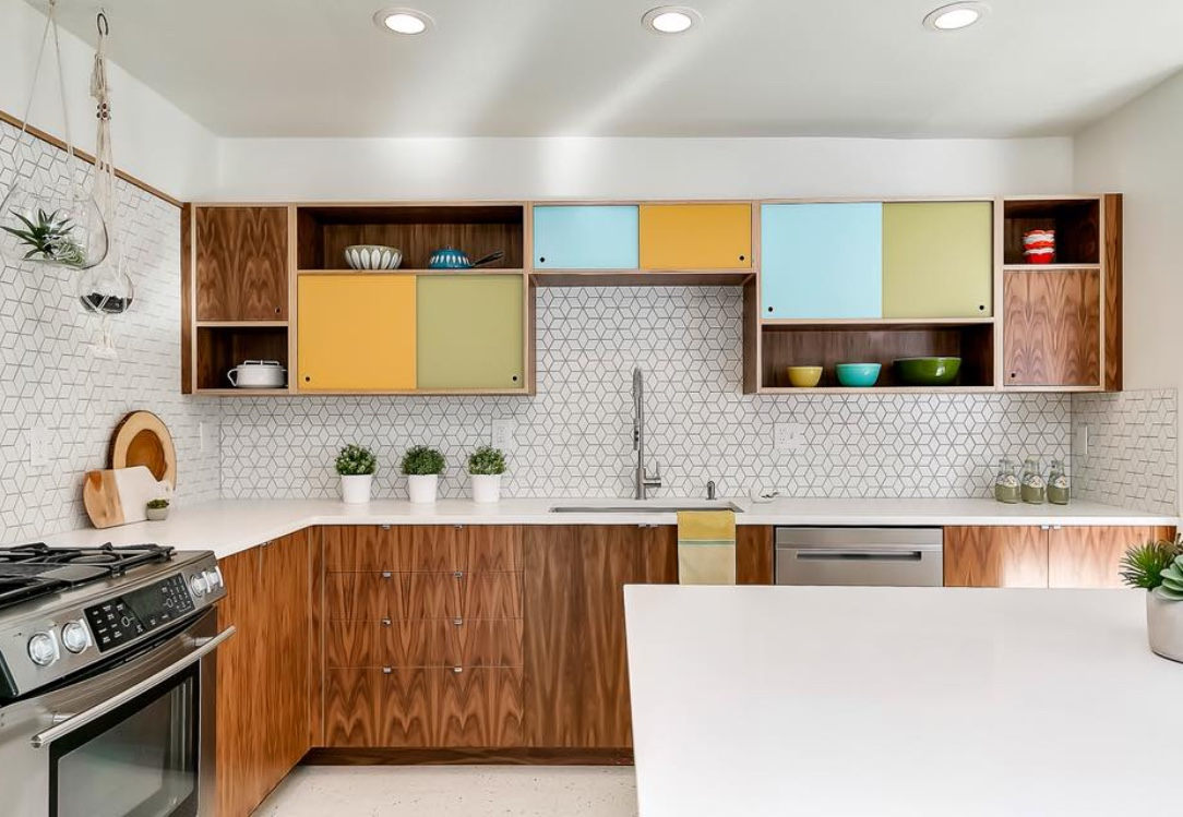 Nystrom-cabinetry2.PNG