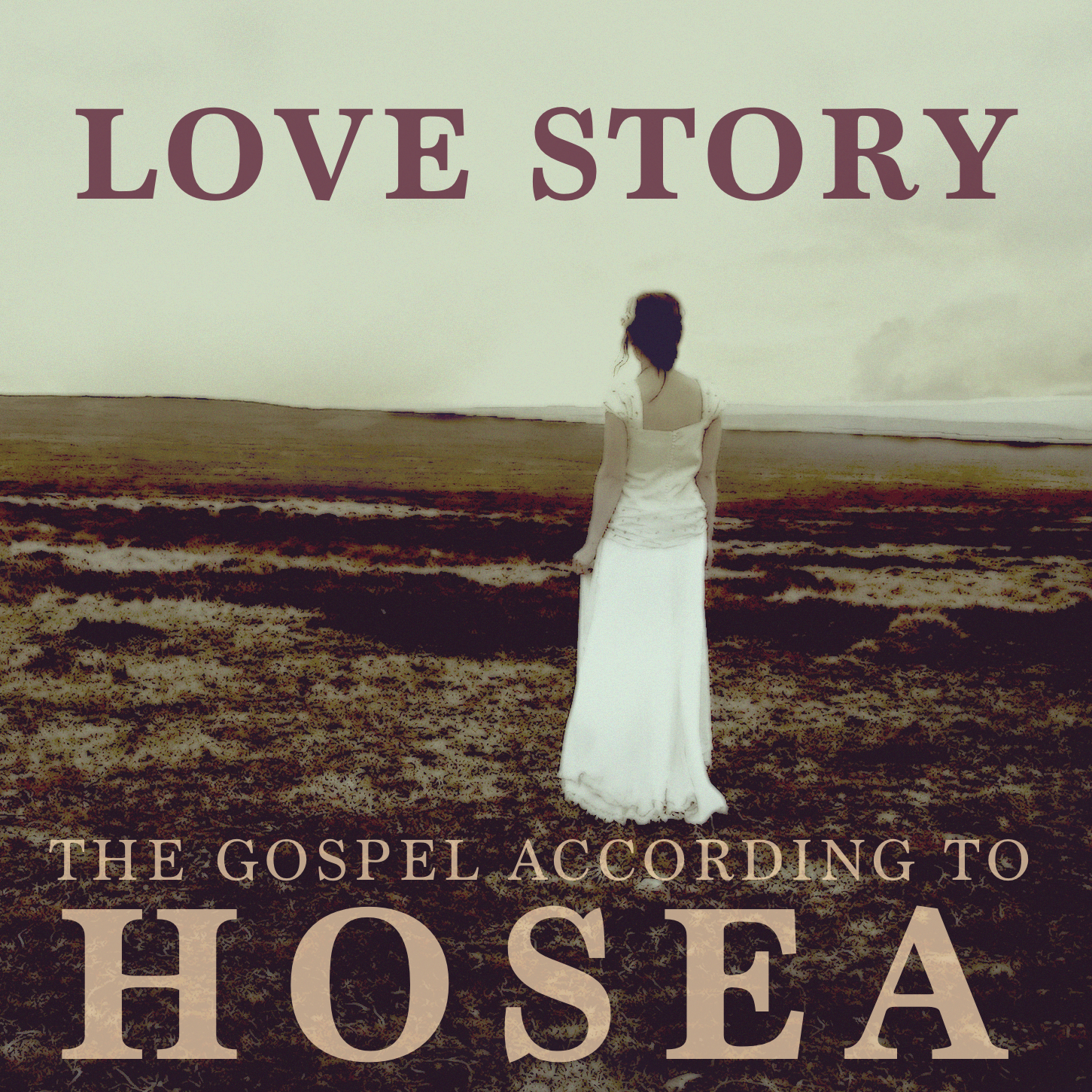 2014 | HOSEA
