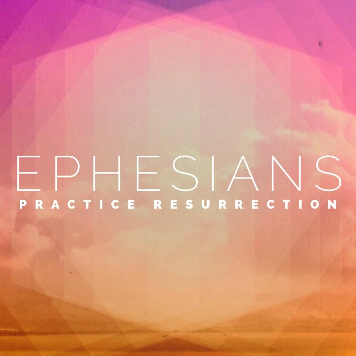 2014 |EPHESIANS