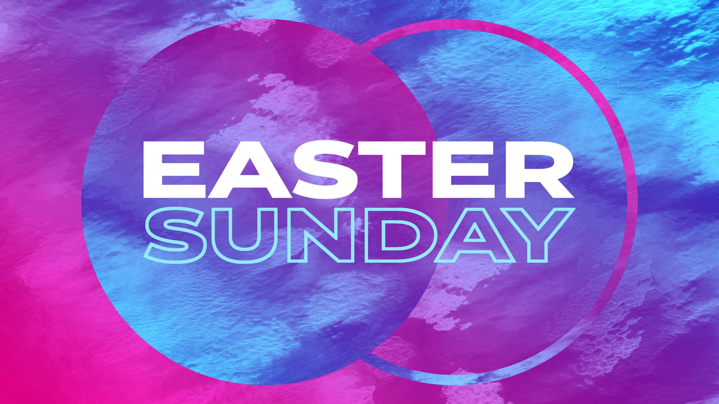 HolyWeek2019_Easter.jpg