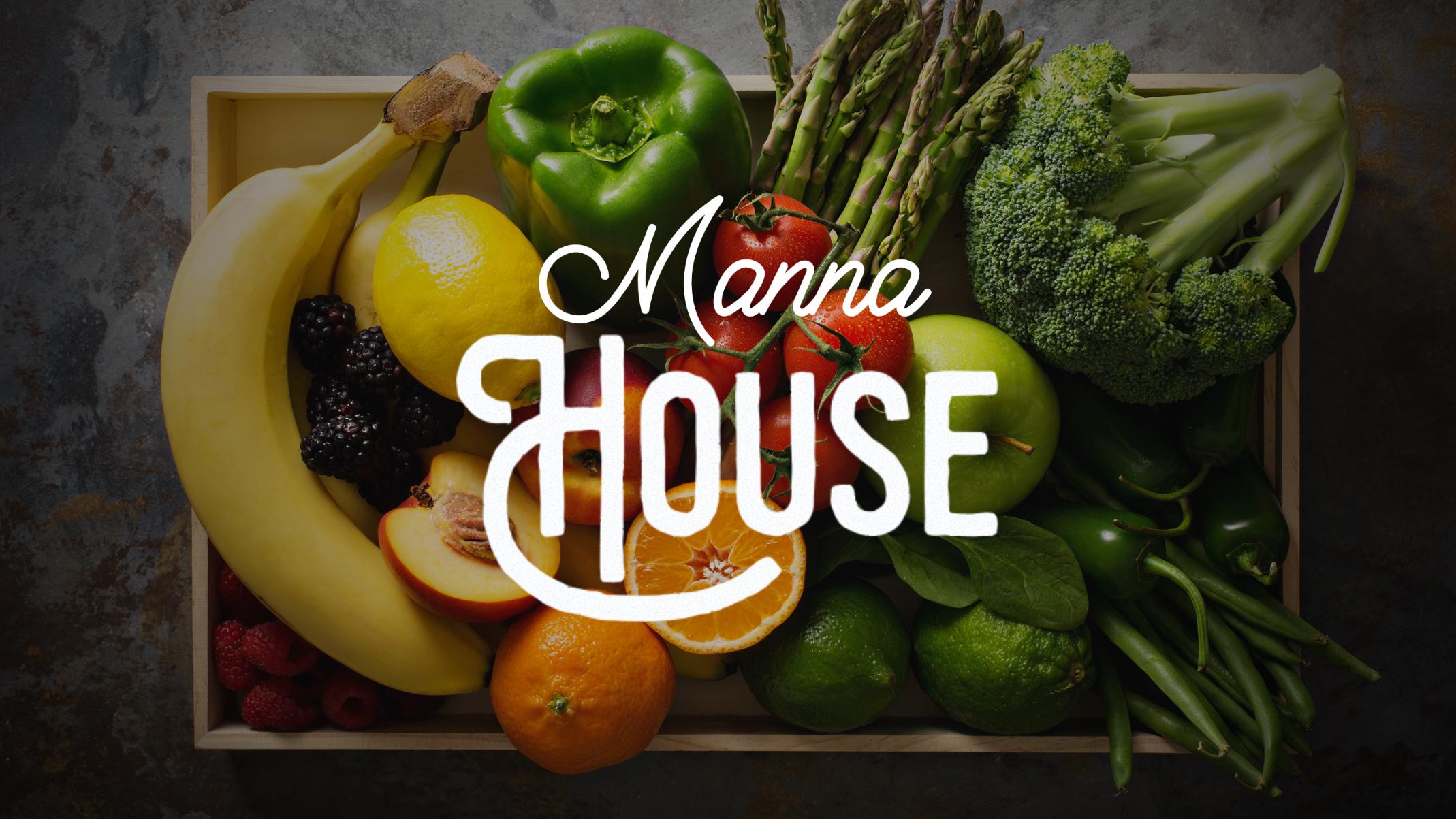 mannahouse_graphic2.jpg