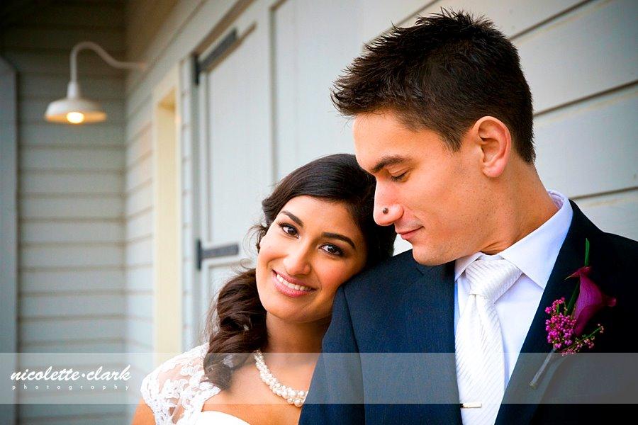 bipasha wedding 2.jpg