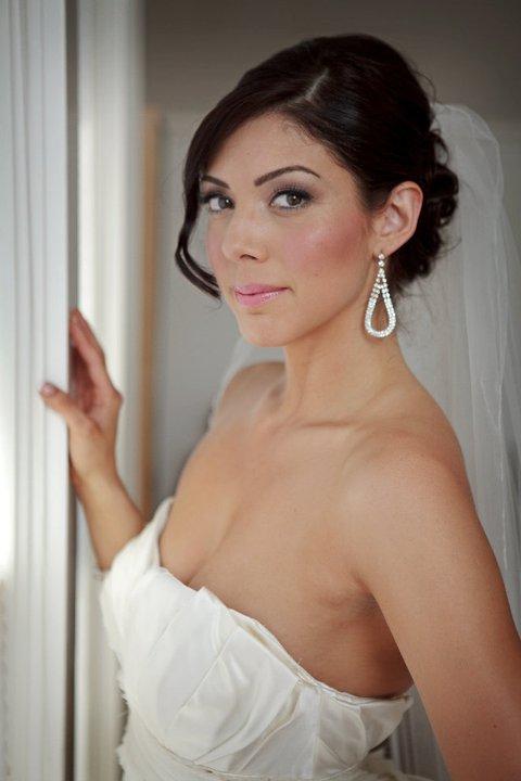 karisa wedding 2.jpg