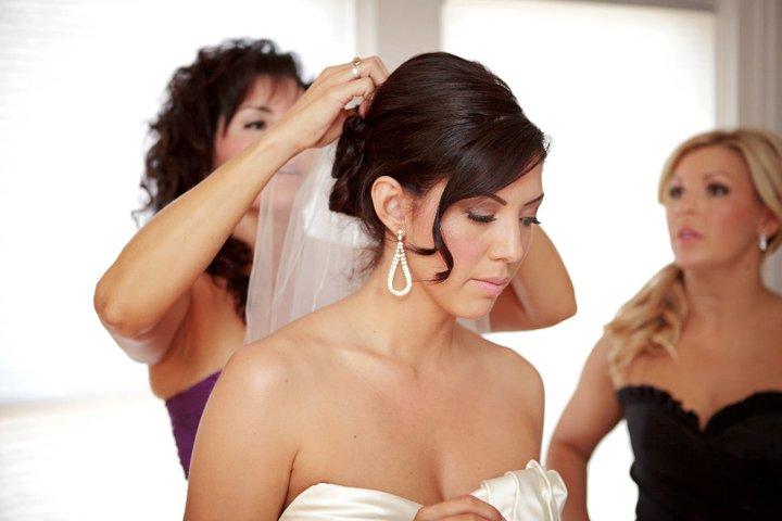 karisa wedding 1.jpg