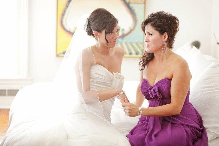 karisa wedding 3.jpg