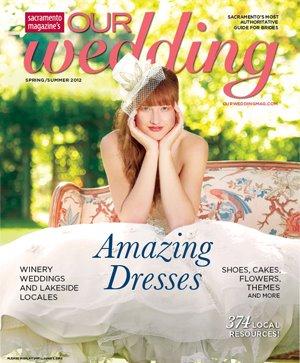 ourweddingcoverss2011.jpg