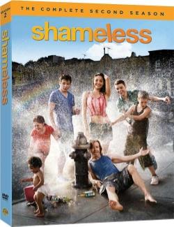 Shameless_S2_DVD.jpg