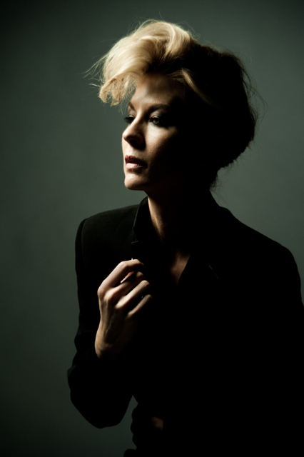 FILMOGRAPHY:  Photo by  Deborah Anderson
