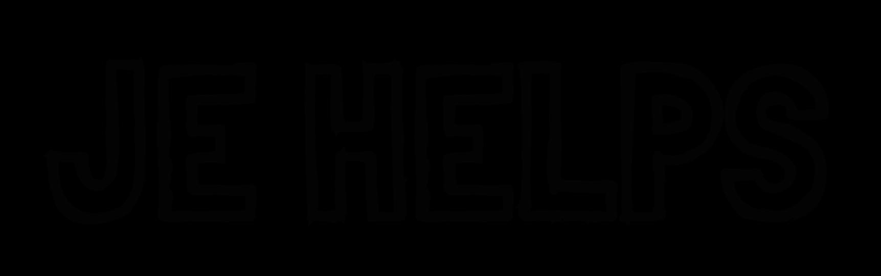 JE HELPS-logo-black crop.png