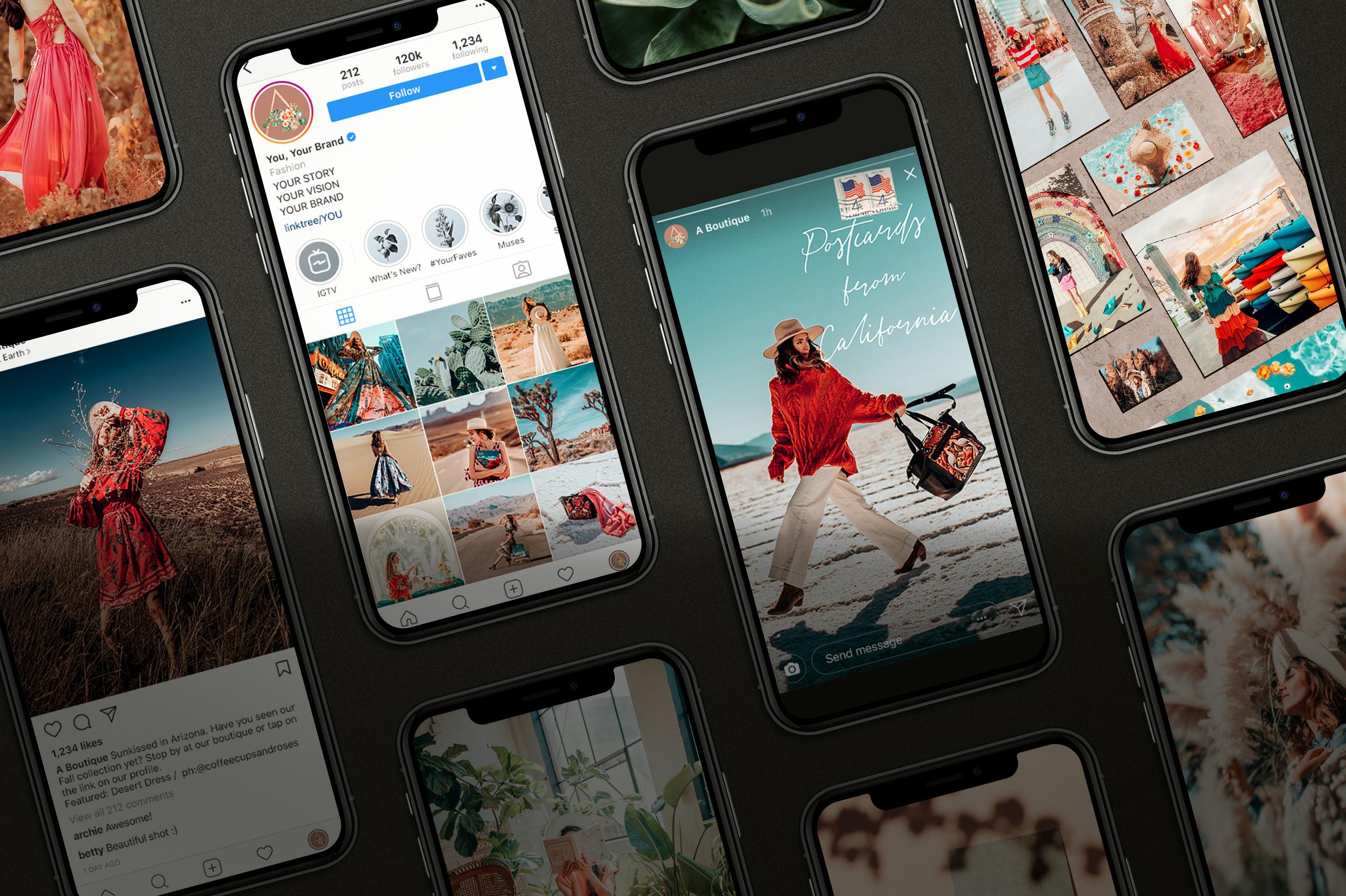 v2multiple iphones.jpg